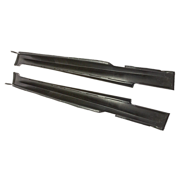 M5 Design Side Skirts E60 Edition - Side Skirts - SUVNEER