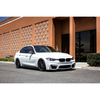 Mesh Grilles F30 M3 F32 M4 Edition