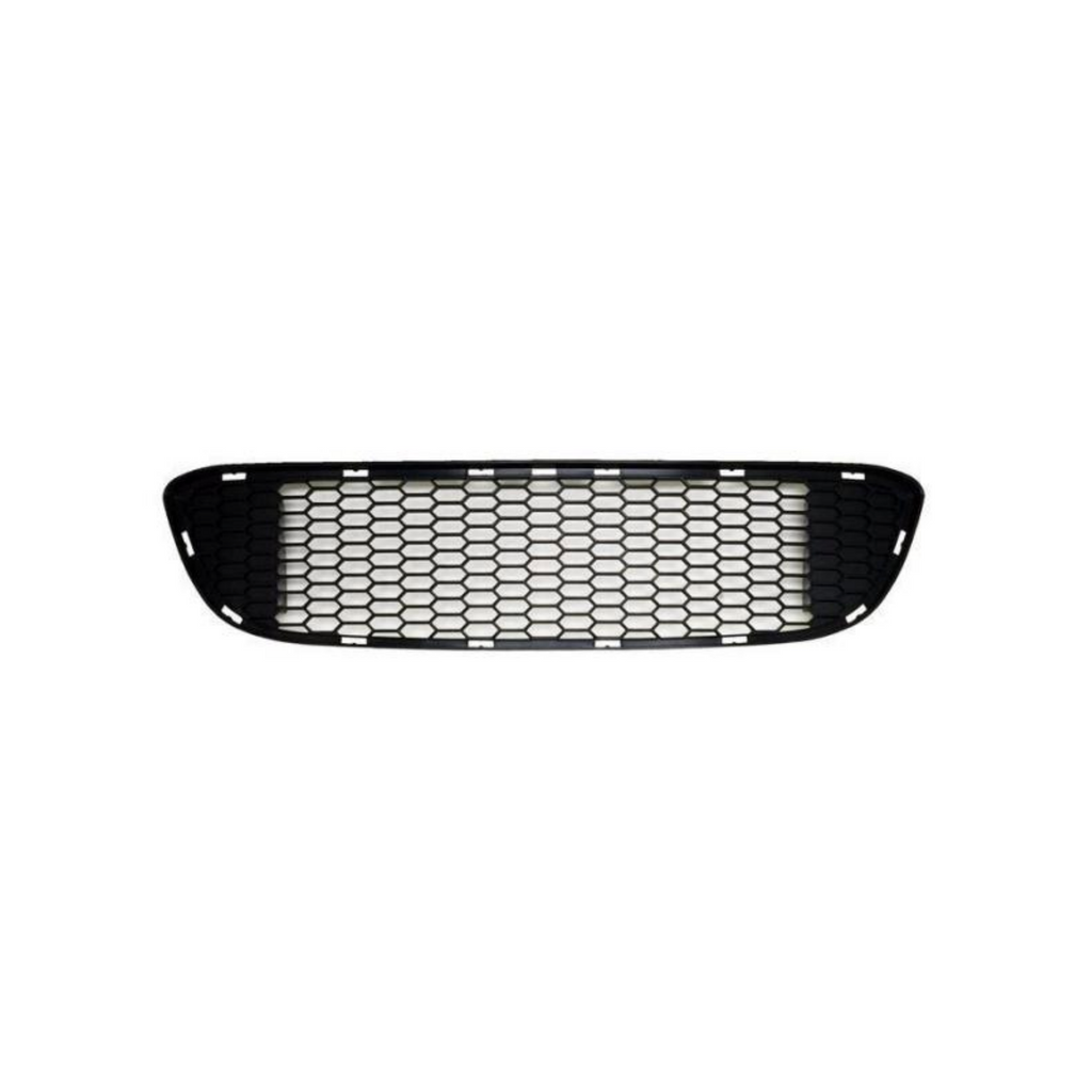 MTECH Designed Center Mesh Grille E82 Edition - Accessories - SUVNEER