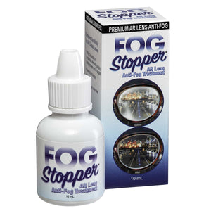 Fog Stopper 10mL bottle