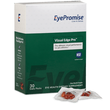Load image into Gallery viewer, EyePromise Vizual Edge PRO