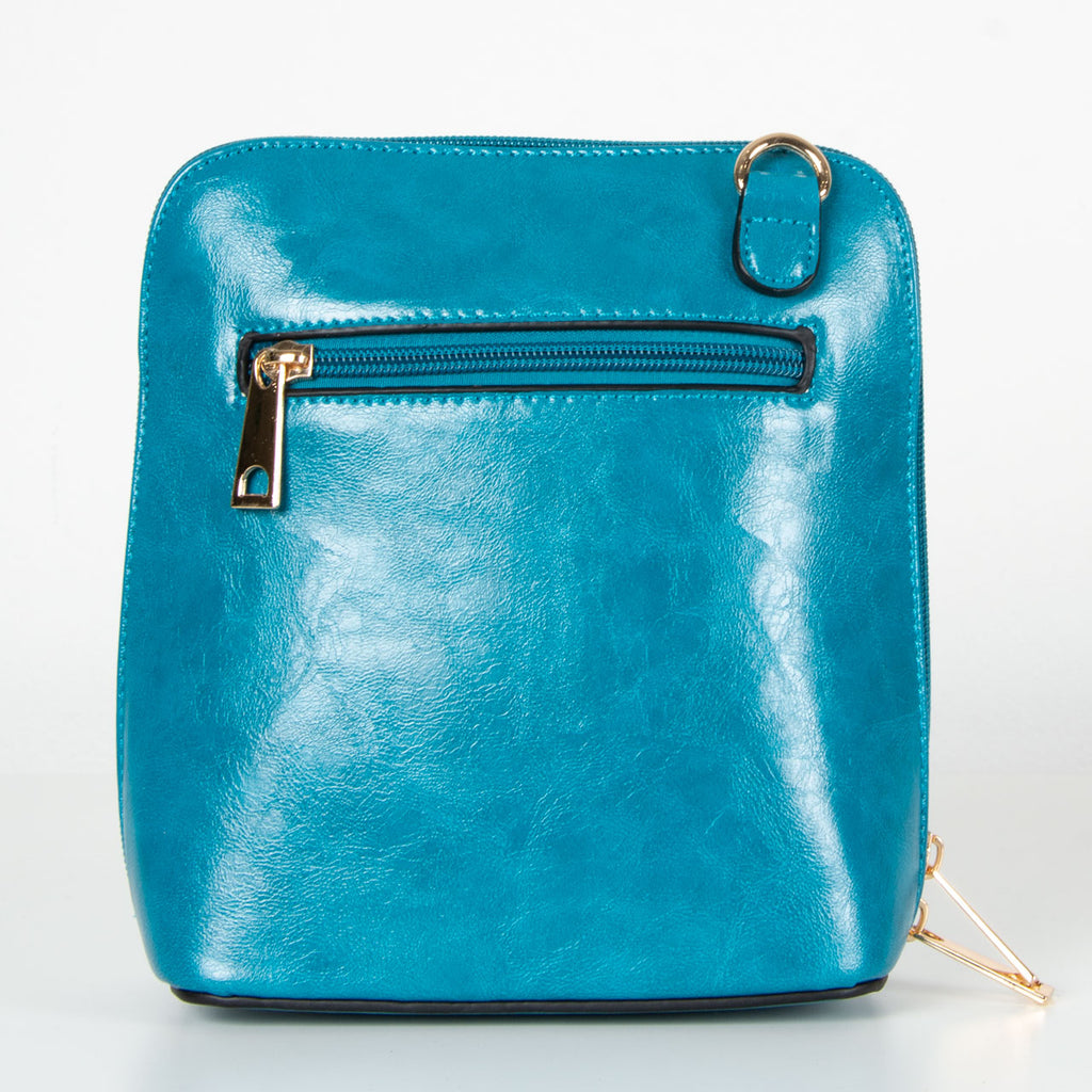Adele Bag | T.Blue