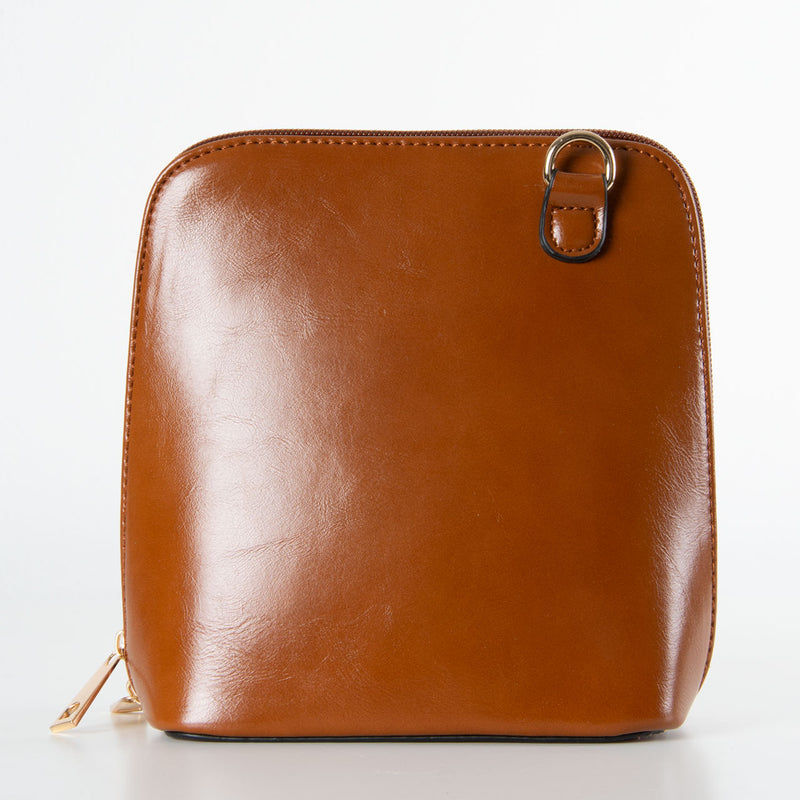 Adele Bag | Brown