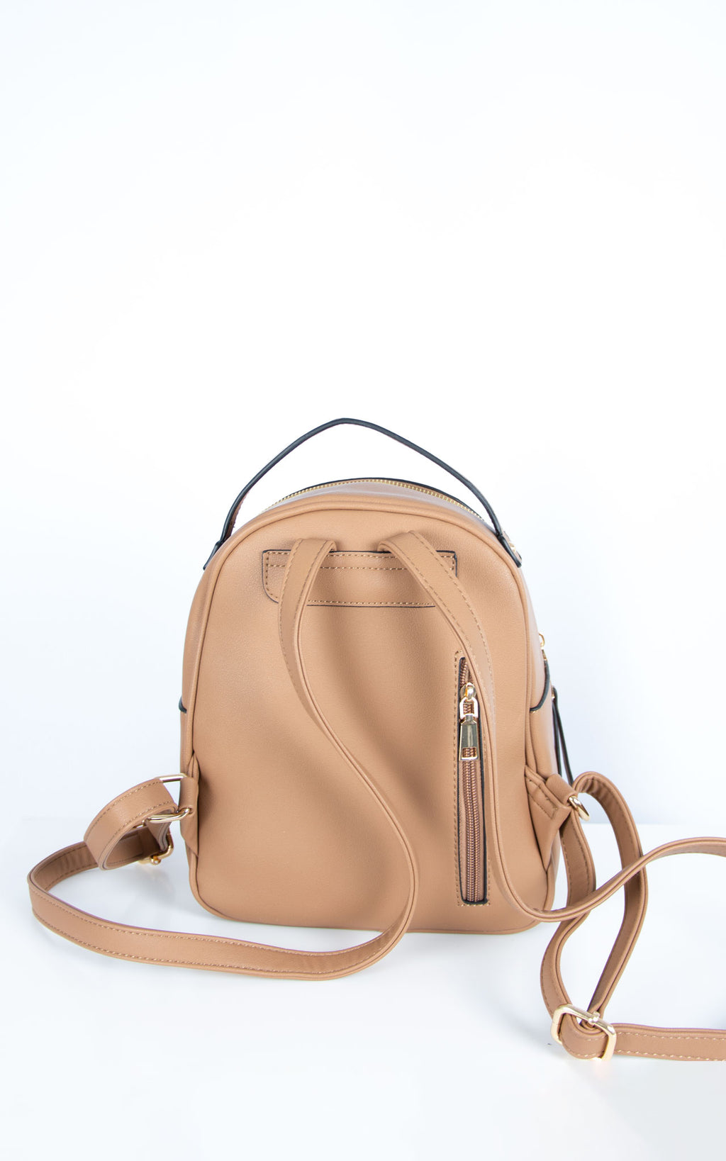 Soil | Bella Backpack