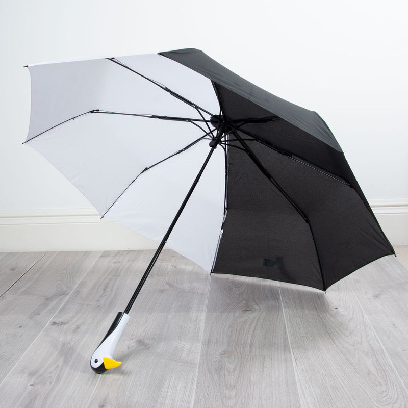 Umbrella | Penguin Foldable
