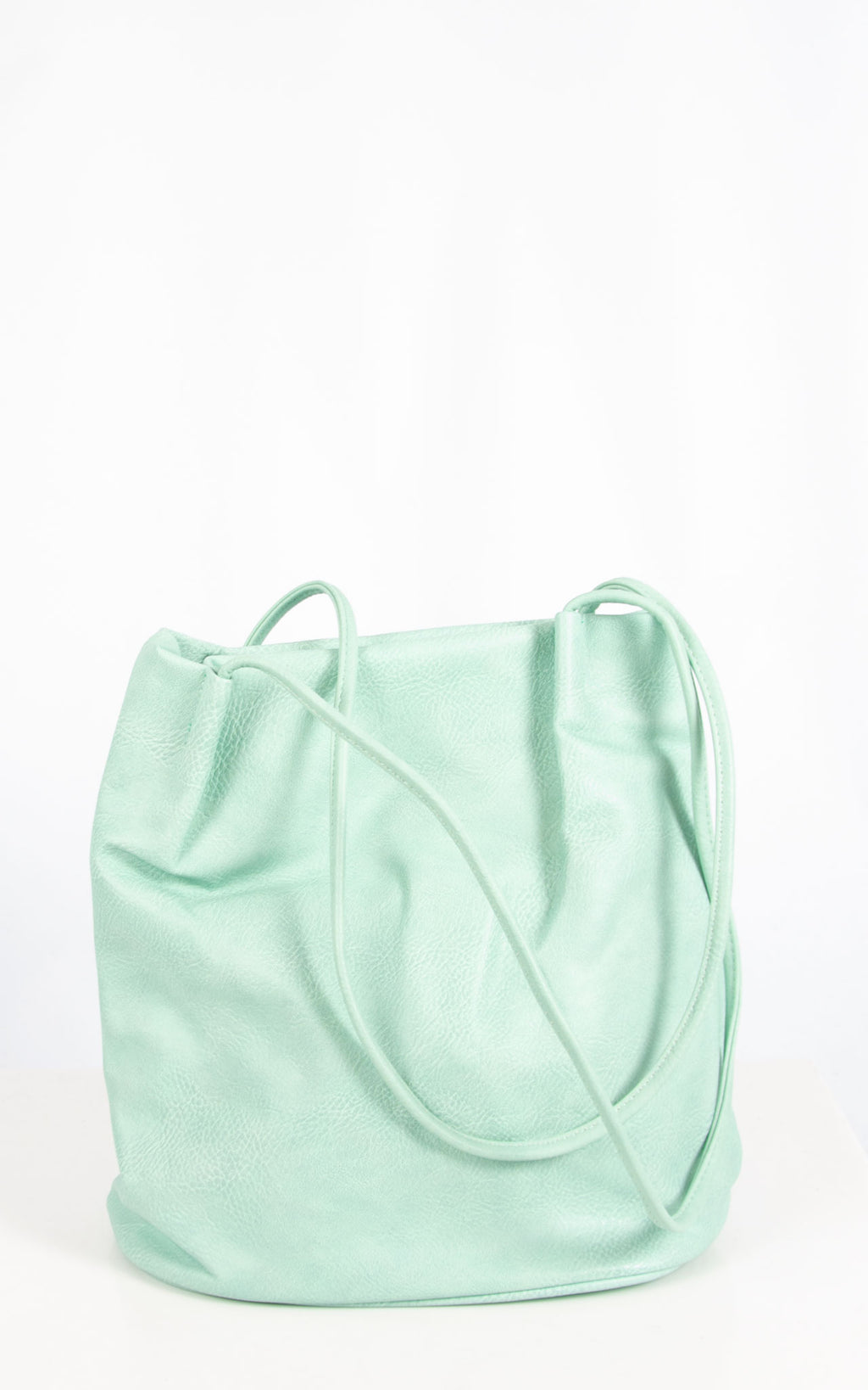Grace Bag | Light Green