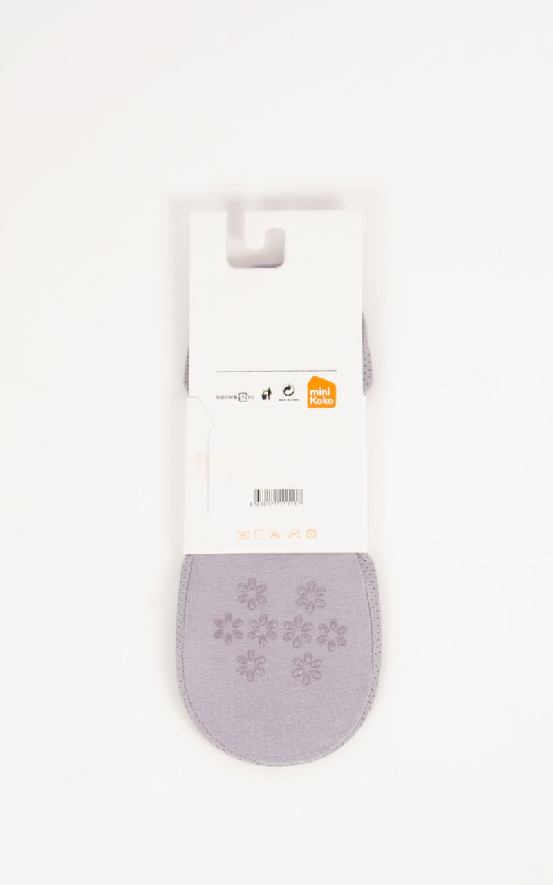 Pop Socks  | Dot Grey