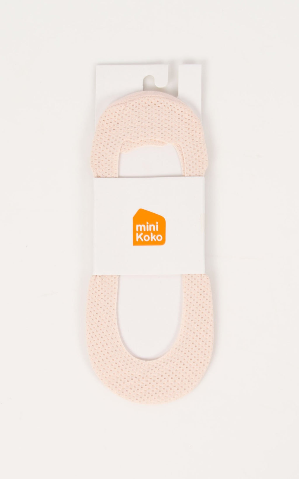 Pop Socks  | Dot Pink