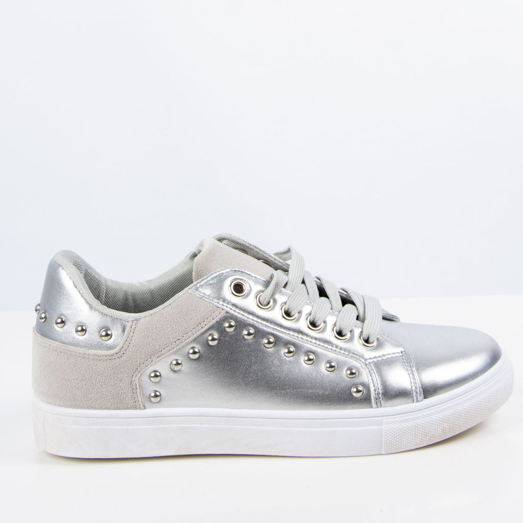 Trainer| Roxy |Sliver