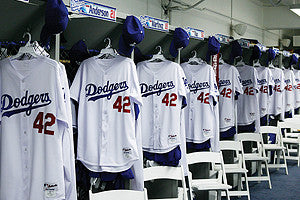 Dodgers: Brotherhood of the Game
