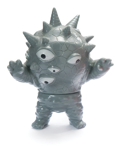 Mini Eyezon Collectible Figure