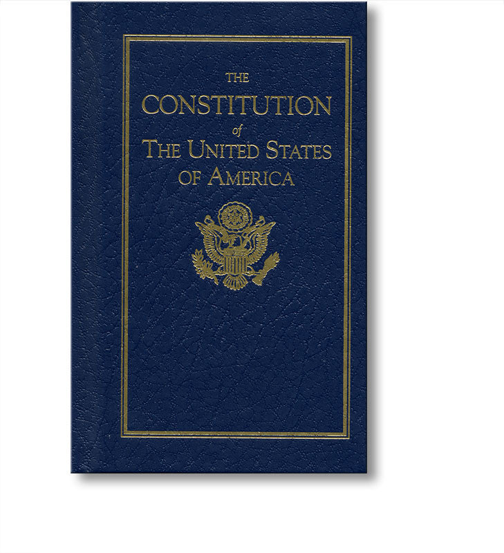 the branches of the constitution of the united states of america The magical congress of the united states of  the magical congress of the united states of america  as the macusa functions as all three branches of.