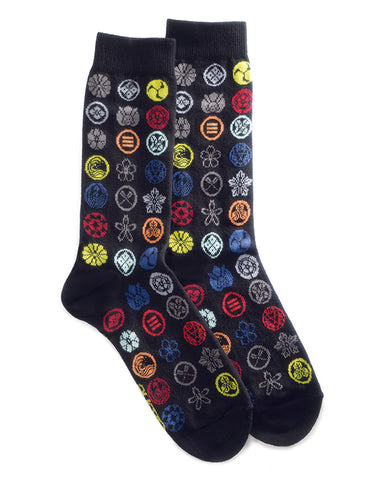 Mon Socks for Men