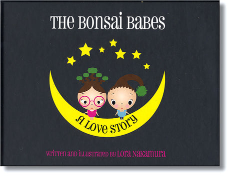 The Bonsai Babes