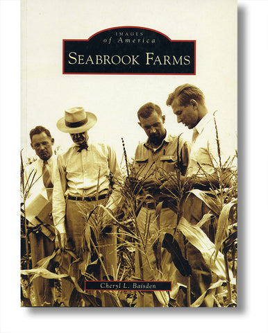 Seabrook Farms