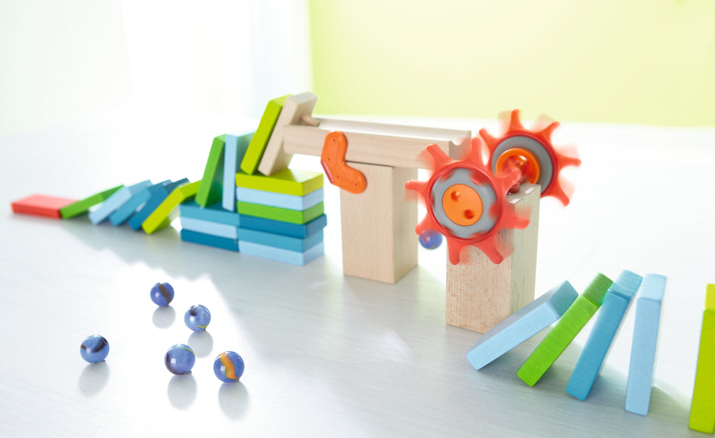 HABA Basic Pack Domino - Da Da Kinder Store