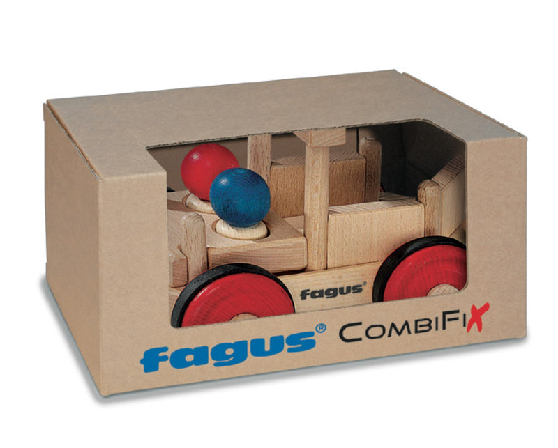 Fagus CombiFix Pick Up - Da Da Kinder Store
