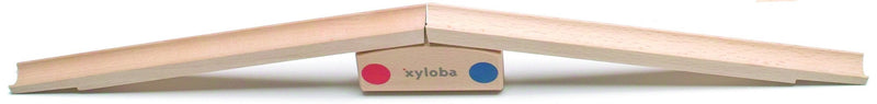Xyloba Marble Run ~ Components Points