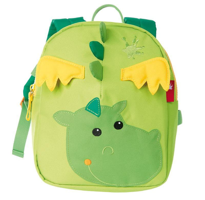 Sigikid Backpack Dragon
