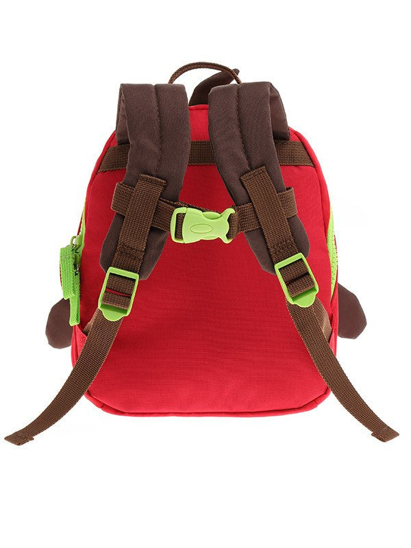 Sigikid Backpack Dog