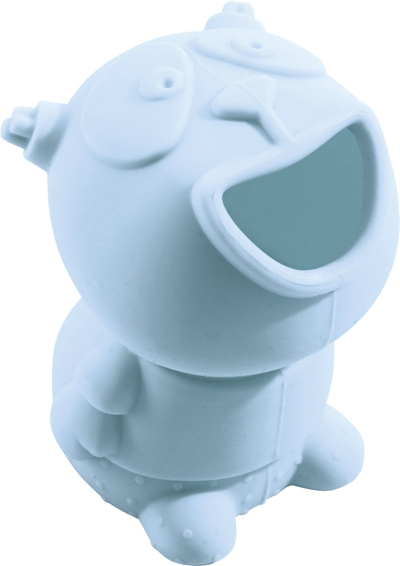 HABA Egg Yolk Separator Mini Monster