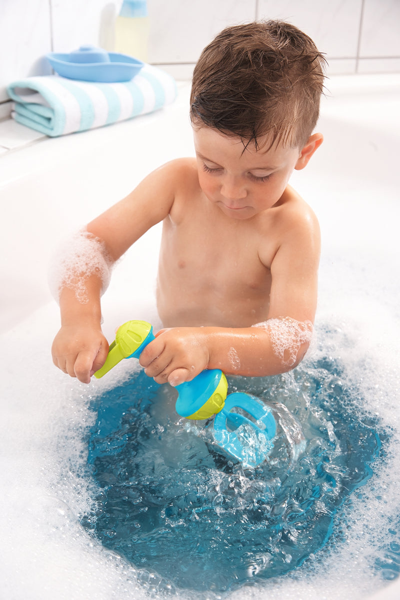 HABA Bubble Bath Whisk - Da Da Kinder Store