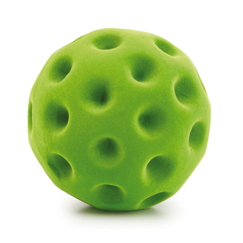 Erzi Toys UK Rubbabu Motor Activity Ball Goft