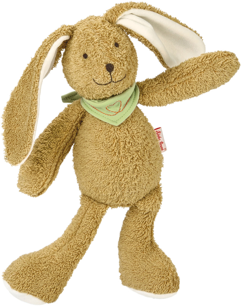 Kathe Kruse Bunny Pino Dangle - Da Da Kinder Store