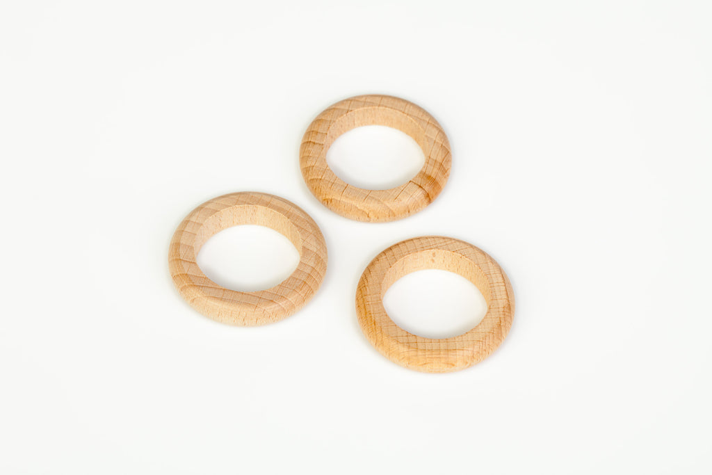 Grapat Rings, 3 - Da Da Kinder Store