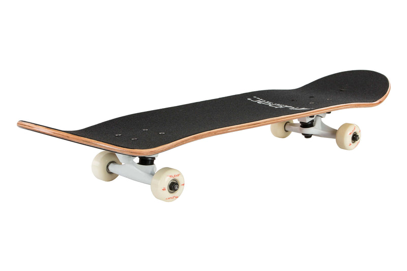 "Flybar 31"" Double Kick Board- Fracture"