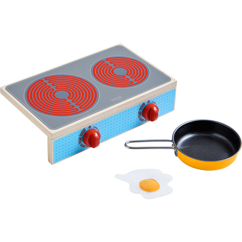 HABA Cookery Set Culina - Da Da Kinder Store