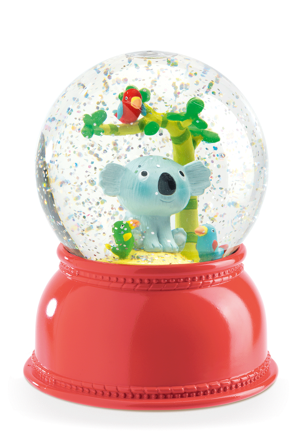Djeco Night Light - Kali The Koala
