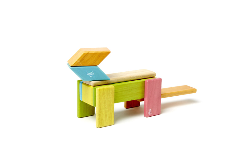 Tegu blocks UK