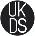 UK Designer Sale