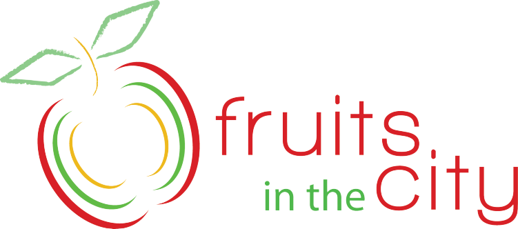 Fruits In The City Home Delivery