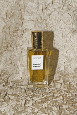 Mondo Mondo - Hysteria Fragrance (50mL)