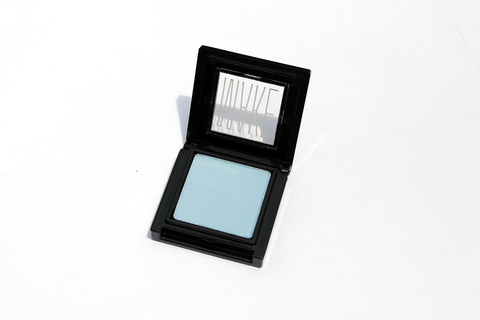 MAKE Beauty - Matte Finish Eyeshadow (Celeste)