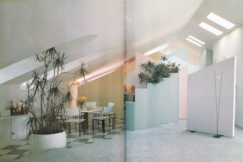 'Rooms by Design' Book