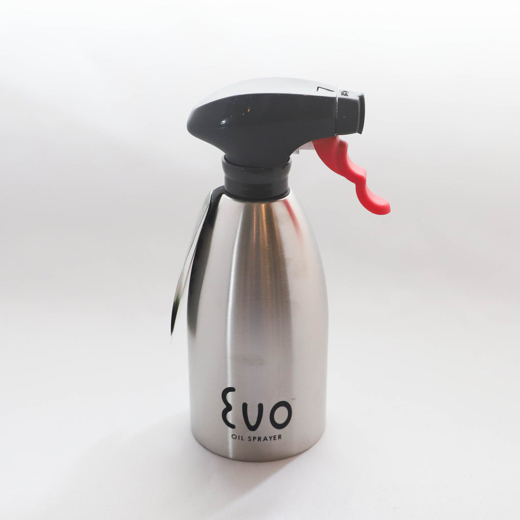 EVO Stainless Sprayer