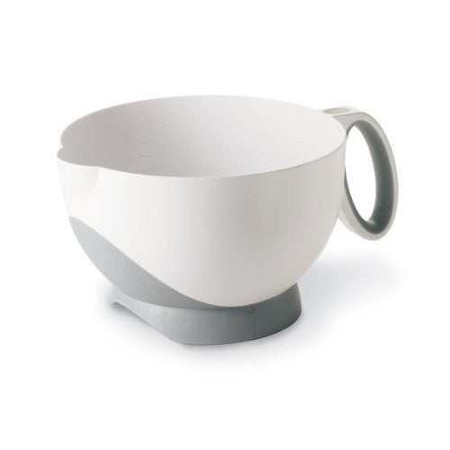 Cuisipro Batter Bowl by Browne & Co.