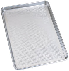 Half Sheet Baking Pan