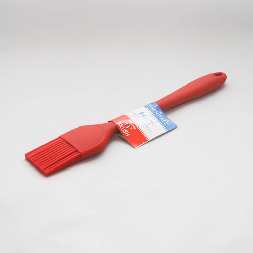 HIC Silicone Brush