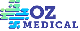 Oz Medical Supplies