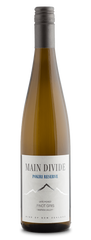 POKIRI RESERVE Late Picked Pinot Gris 2013 - Main Divide