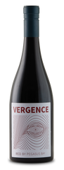 Vergence Red 2017