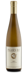 ARIA Late Picked Riesling 2016