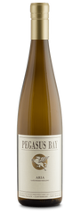 ARIA Late Picked Riesling 2014 - Pegasus Bay