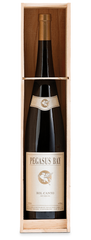BEL CANTO Dry Riesling 2014 MAGNUM - Pegasus Bay
