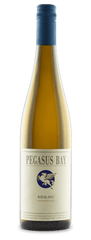 Riesling 2010 'Aged Release'