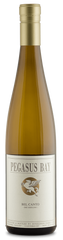 BEL CANTO Dry Riesling 2014 - Pegasus Bay